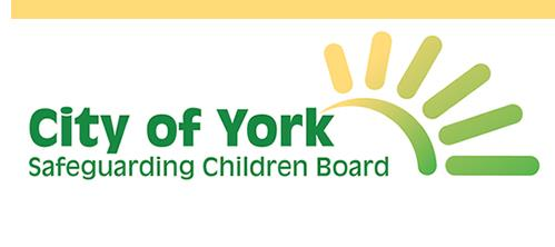saferchildrenyorkheader