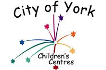 Main Childrens Centre Logo