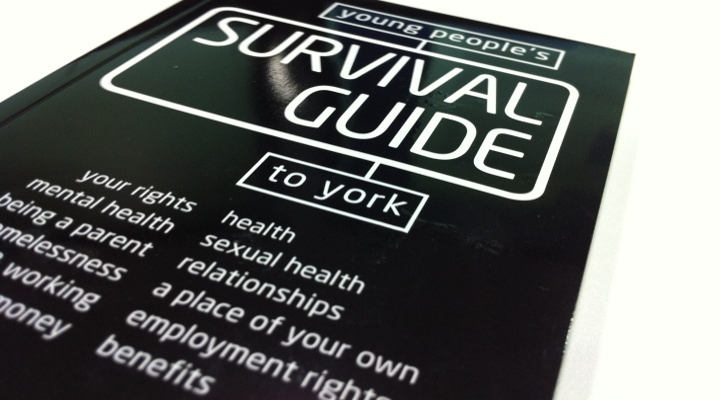 young peoples survival guide720